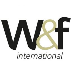 Wealth and Finance International