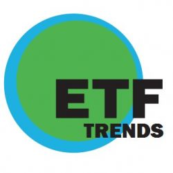 ETF Trends square logo