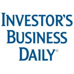 Investors Business Daily square logo