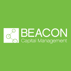 Beacon Square logo