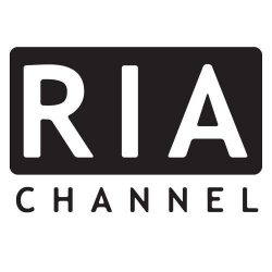 RIA Channel square logo