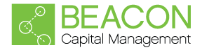 Beacon Capital Management